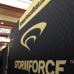 Stormforce Law Enforcement Outerwear & Tactical Gear - CLOSED