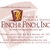 Finch & Finch, Inc. Funeral & Cremation Service