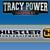 Tracy Power Equipment