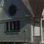 Grace Baptist Church
