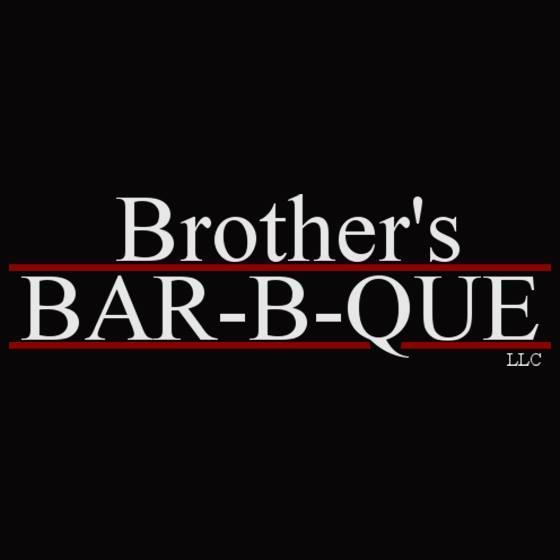 Brothers Bar-B-Que, Madisonville KY