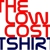 The Low Cost T-Shirt Wholesale
