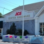 Center Ace Hardware