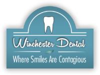 winchester-dental