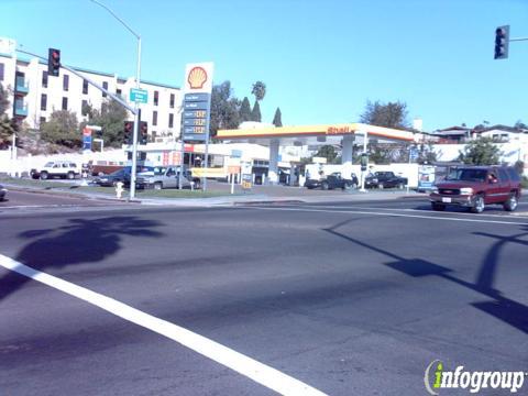 ABC Smog San Diego, CA 92117 - YP.com