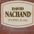 Nachand, David