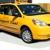 Richmond Int'l Airport Taxi