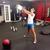 Body Performance Personal Training