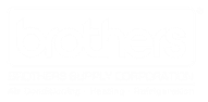 HVAC Parts, Tools, and Supplies - Brothers Supply Corp. - NY, NJ, PA