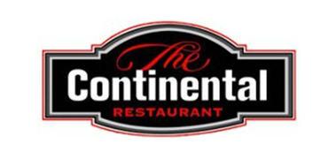 Continental, Saugus MA