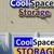 Cool Spaces Storage