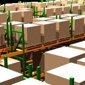 SJF Material Handling Inc - Winsted, MN