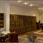 Heritage Book Shop - Beverly Hills, CA