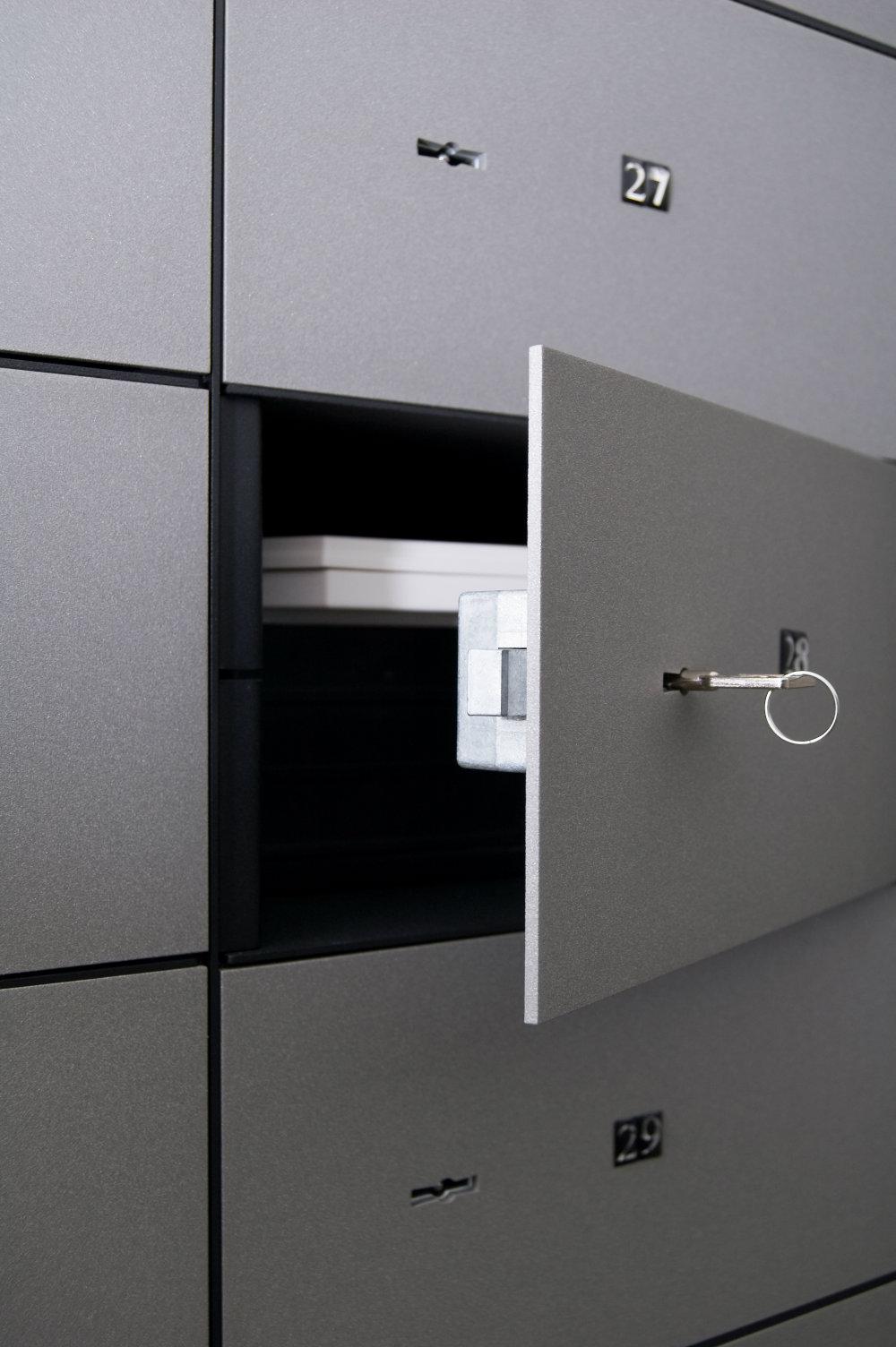 storagesidebar