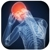 Heartland Spinal Health & Well
