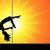Mind Body & Pole Alternative Fitness
