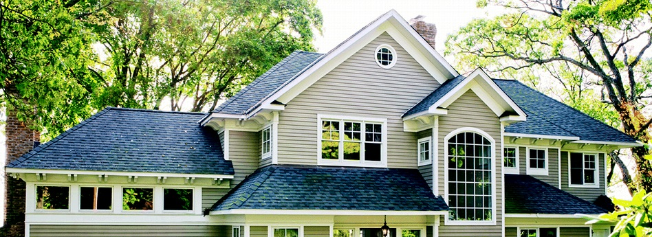 Everettu0027s Best For Complete Roofing U0026 Siding Services