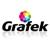 GrafekPrinting.com