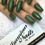 Luxurious Nails By yesenia