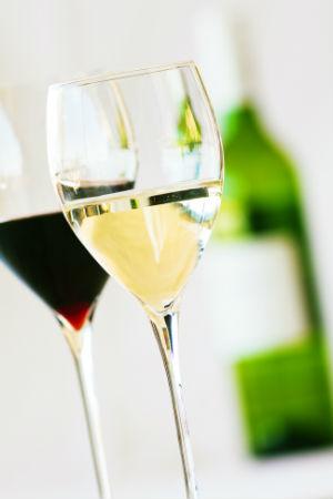 wine side bar