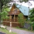 Black Bear Ridge Resort Cabin Rentals
