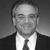 Mark Sheinkopf - Prudential Financial