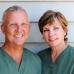 Brosy Family Dentistry