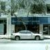Old Tampa Book Company Inc