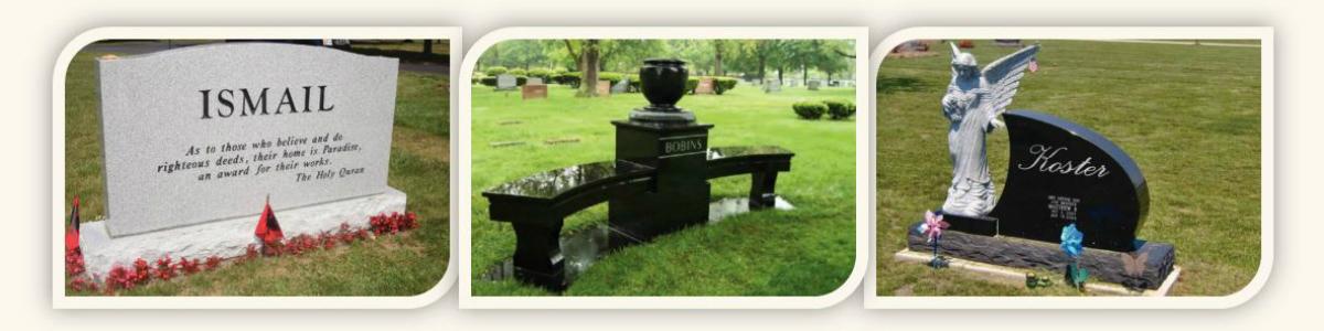 life-monuments-best-granite-headstones