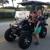 Golf Carts Of Vero Beach