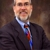 Dr. James Simonson & Associates