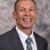 Kelly Martin: Allstate Insurance