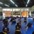 Elite Training Center - Hermosa Beach