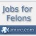 Xamire Felony Friendly Network