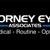 Forney Eye Associates