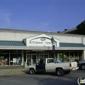 Ritzman Pharmacy - Wadsworth, OH
