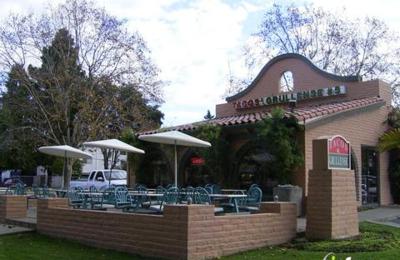 Tacos El Grullense - Hayward, CA