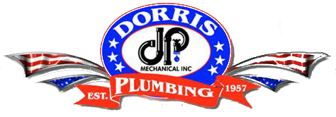 dorris plumbing