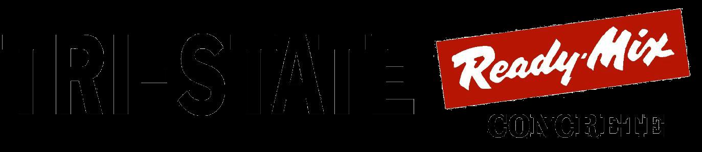 tri-state logo