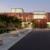 Richard & Bauer Architecture