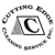 Cutting Edge Cleaning Service Inc.