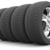 G-B Tires Inc