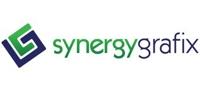 synergy graphics logo image