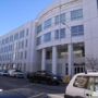 Alameda County Offices