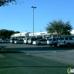 Texas Veterinary Hospitals