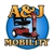 A&J Mobility Specialists