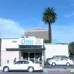 Cotter Church Supplies Inc