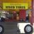 JC Central Tire Shop