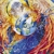 Heaven and Earth Spiritual Center and Metaphysical Shop, LLC