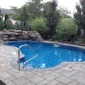 Grecian Pools International - Staten Island, NY